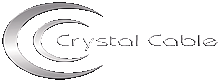 crystalcable